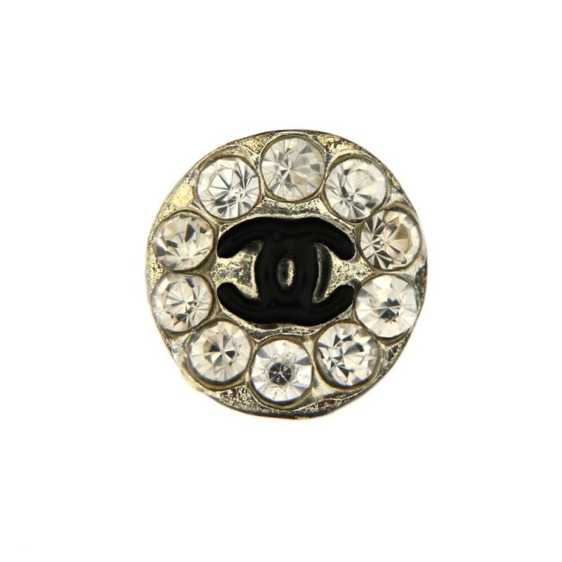 Nail Jewellery #197