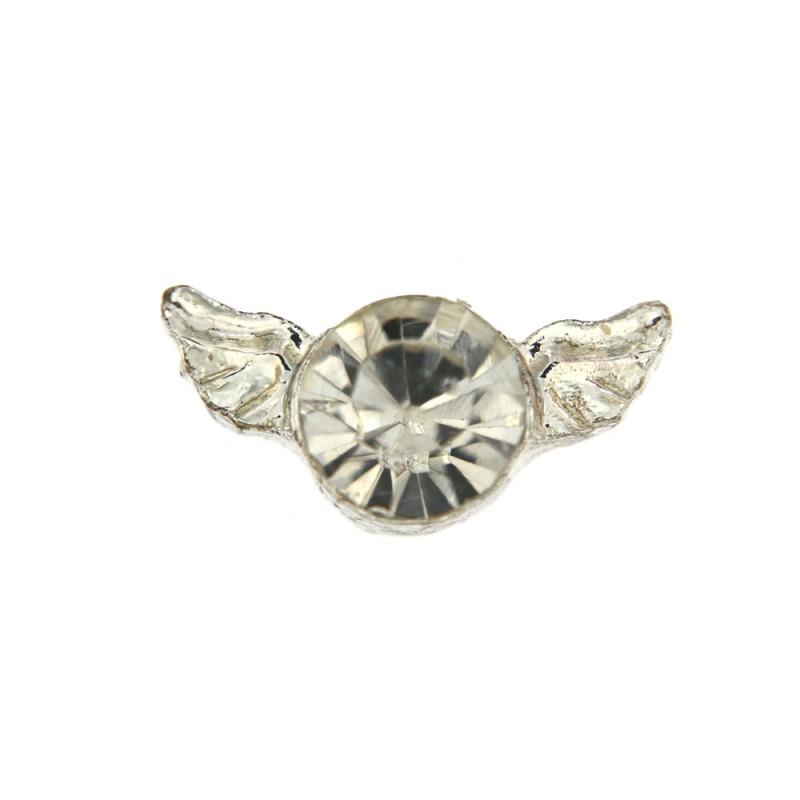 Nail Jewellery #198