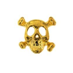 Nail Jewellery #201