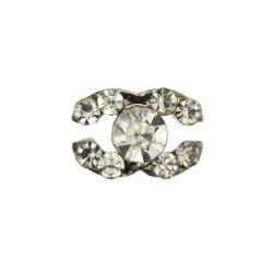 Nail Jewellery #202