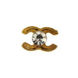 Nail Jewellery #206