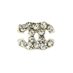 Nail Jewellery #209