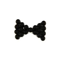 Nail Jewellery #211