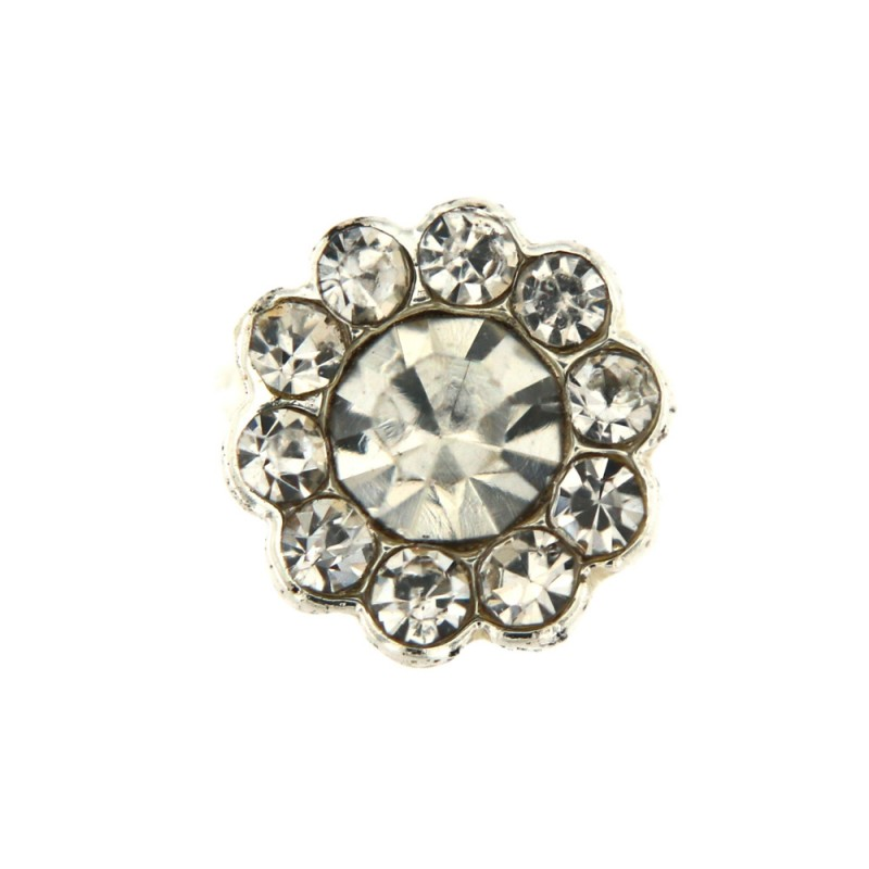 Nail Jewellery #225