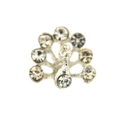 Nail Jewellery #226