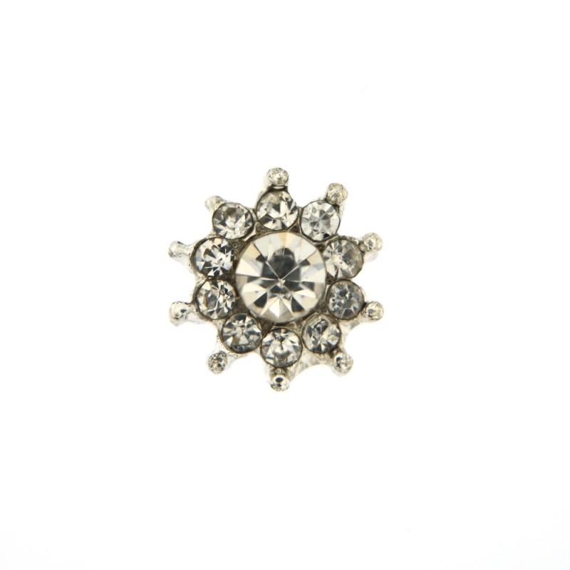 Nail Jewellery #227