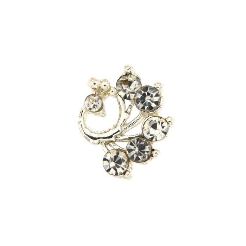 Nail Jewellery #228