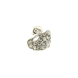Nail Jewellery #229