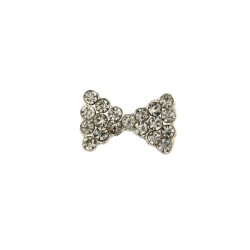 Nail Jewellery #155