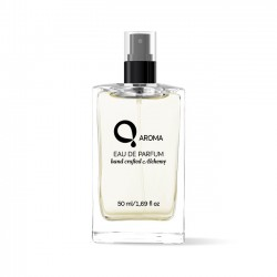 Άρωμα Τύπου Q Originals - Coconut - 50 ml