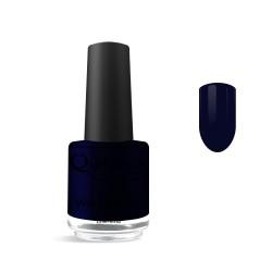 Quickgel No 95 - Abyss Βερνίκι 15 ml - Weekly polish