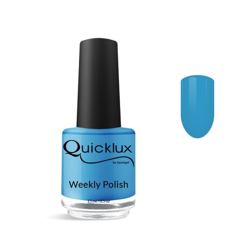 Quickgel No 239 - Mare Βερνίκι 15 ml - Weekly polish