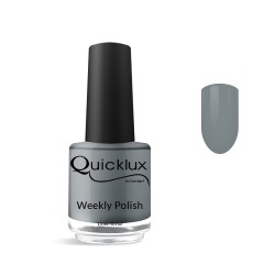 Quickgel No 48 - Mouse Βερνίκι 15 ml - Weekly polish
