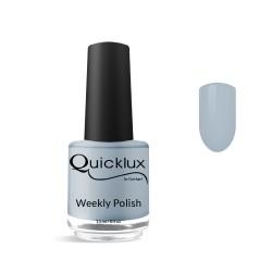 Quickgel No 842 - Serenity Βερνίκι 15 ml