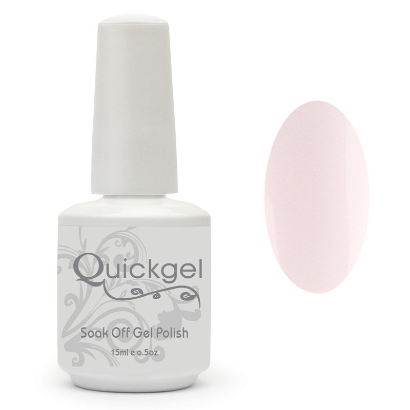 Quickgel No 1 - Bon - Bon