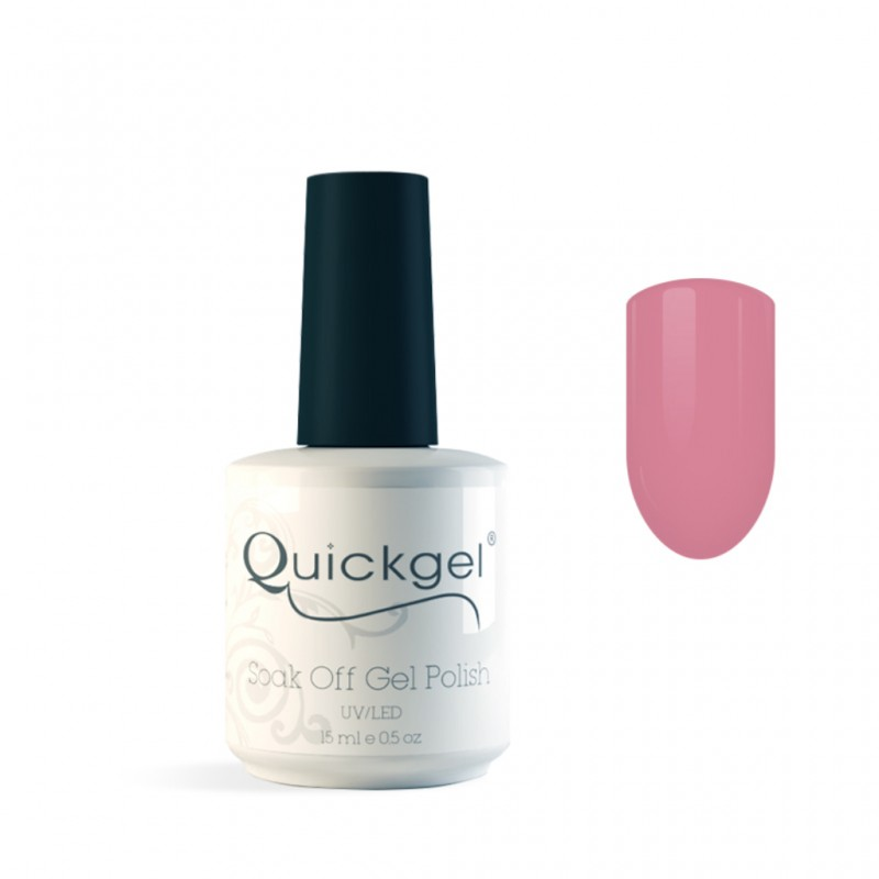 Quickgel No 133 - Cheek2Cheek