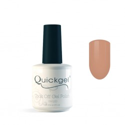 Quickgel No 136 - Naked