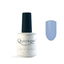 Quickgel No 139 - Sea Breeze- Βερνίκι 15 ml
