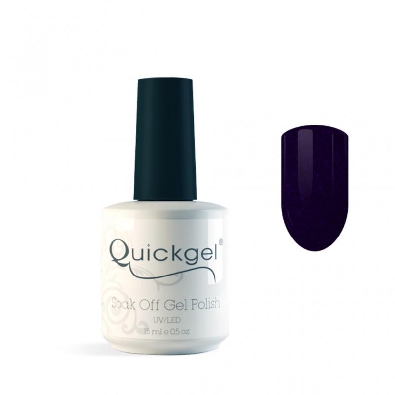 Quickgel No 13G (M)