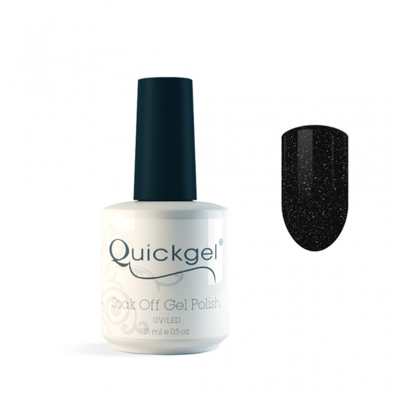 Quickgel No 16G