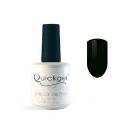 Quickgel No 197 - Mountain Green- Βερνίκι 15 ml