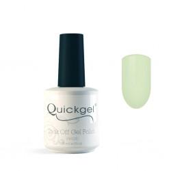 Quickgel No 248 - Mojito