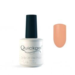 Quickgel No 269 - Baby Doll- Βερνίκι 15 ml