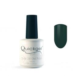 Quickgel No 326 - Mystery- Βερνίκι 15 ml