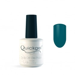 Quickgel No 49 - Marine- Βερνίκι 7,5 ml