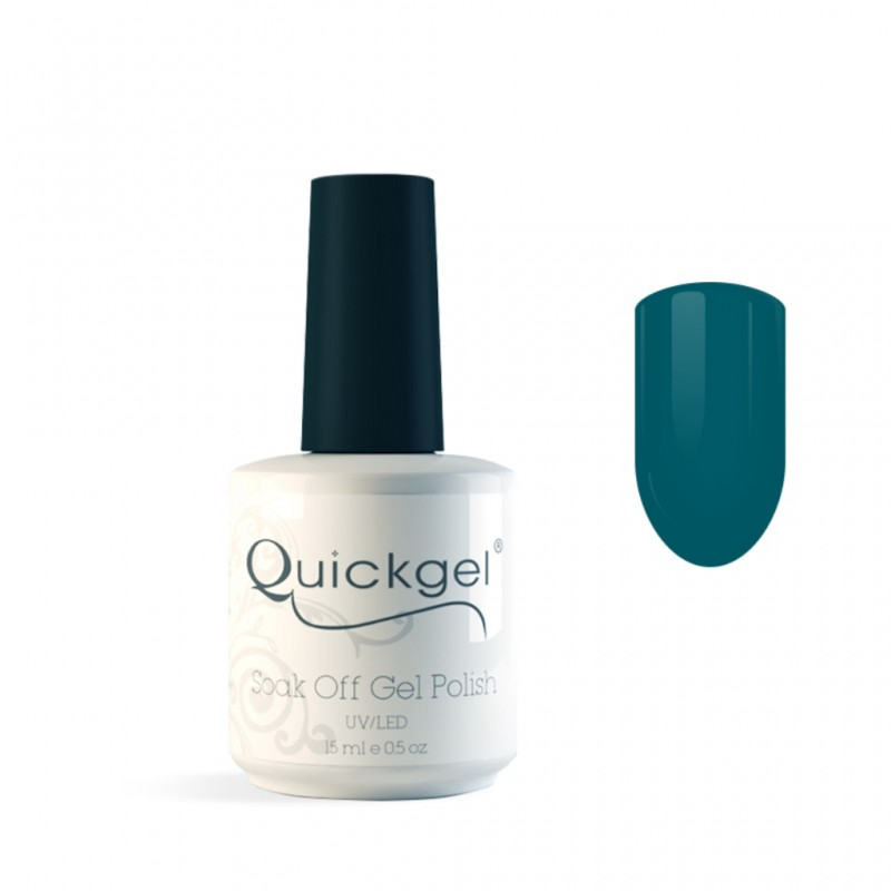 Quickgel No 49 - Marine