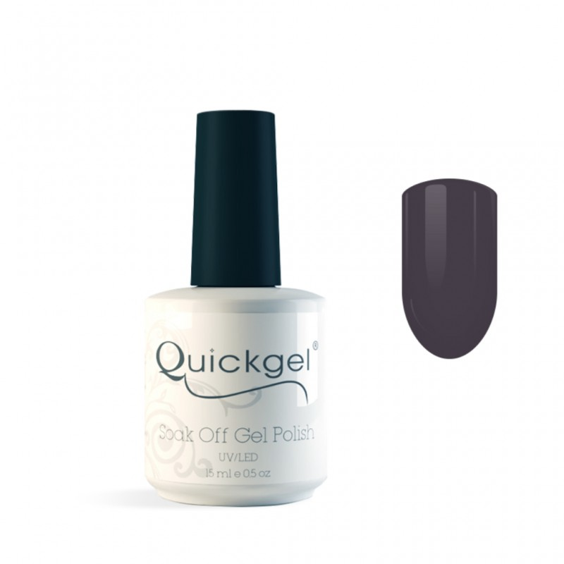 Quickgel No 50 - Awake- Βερνίκι 15 ml