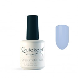 Quickgel No 503 - Sky Up- Βερνίκι 15 ml