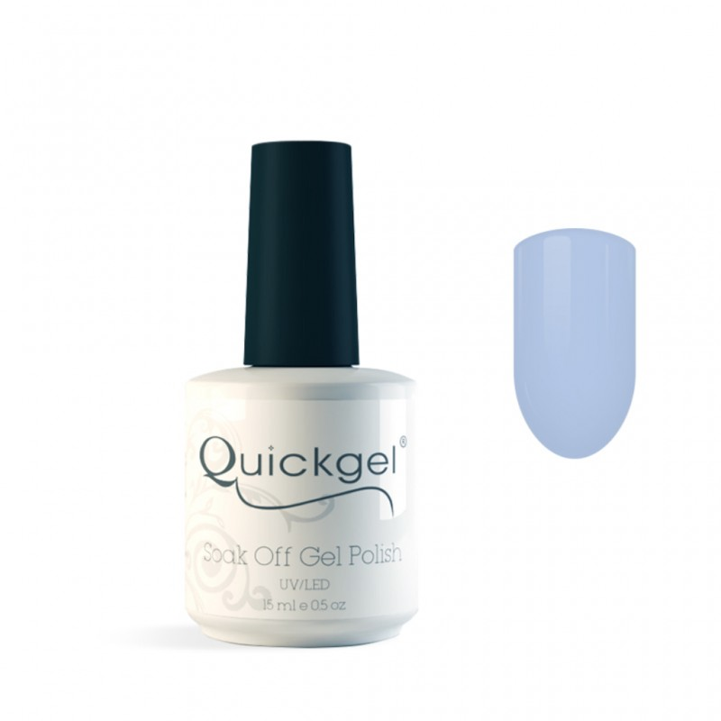 Quickgel No 503 - Sky Up