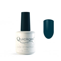 Quickgel No 549 - Petrol