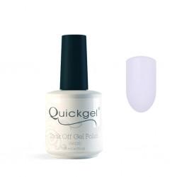 Quickgel No 603 - New York - Βερνίκι - 15 ml