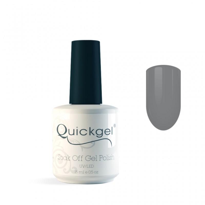 Quickgel No 607 - Glasgow