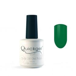 Quickgel No 616 - Balli - Βερνίκι - 15 ml
