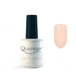 Quickgel No 705 Balloon - Βερνίκι - 15 ml