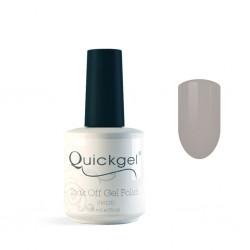 Quickgel No 716 - Bueno - Βερνίκι - 15 ml