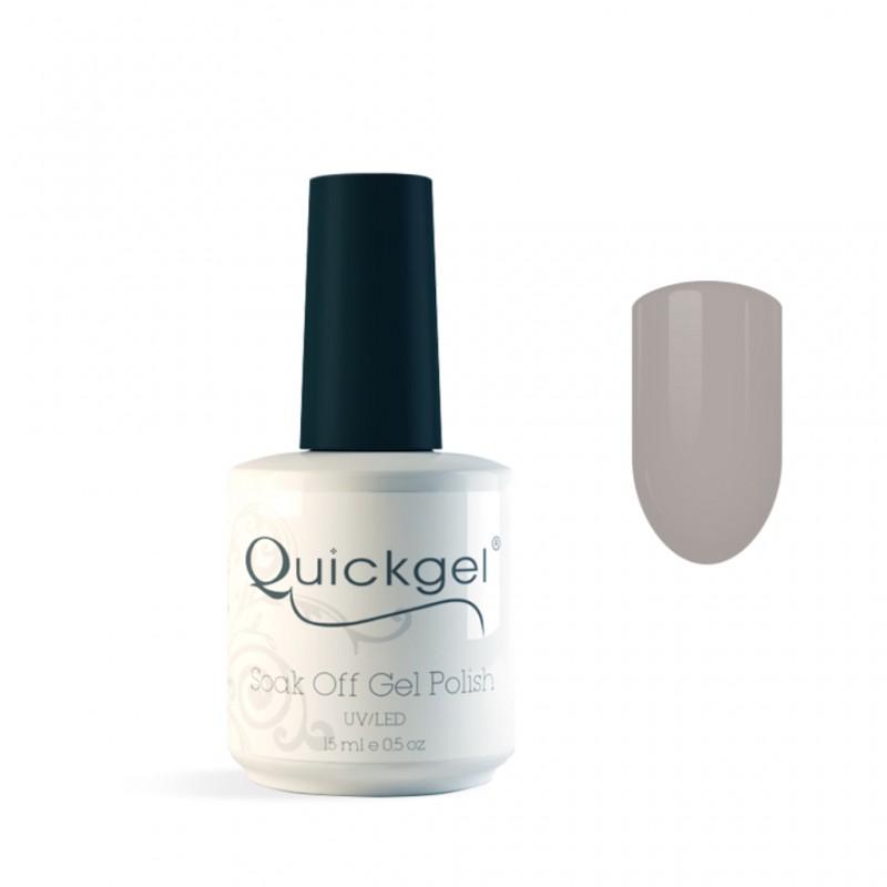 Quickgel No 716 - Bueno