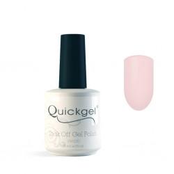 Quickgel No 744 - Margaret Βερνίκι 15 ml