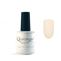 Quickgel No 748 - Antique