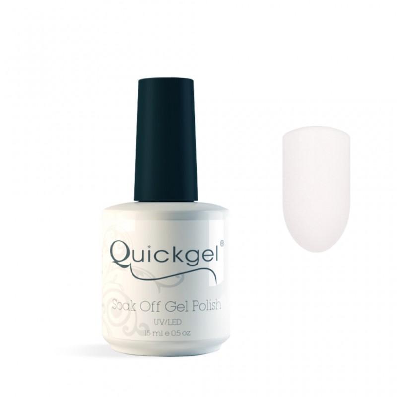 Quickgel No 752 - Jewel Βερνίκι 15 ml