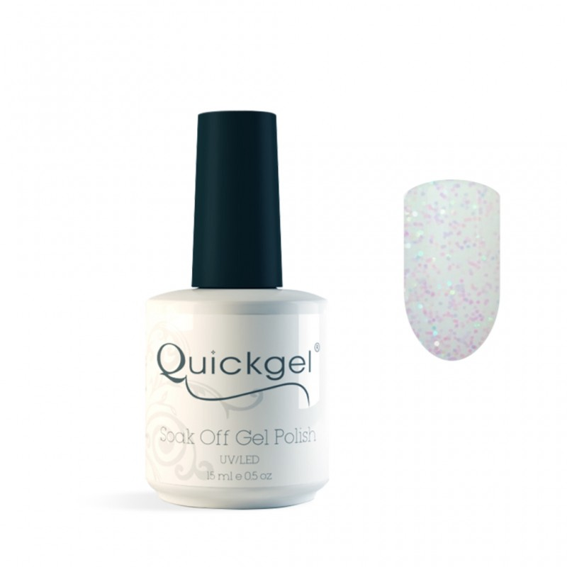 Quickgel No 759 - Tinkerbell