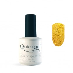 Quickgel No 766 - Xmas Star