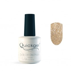 Quickgel No 770 - Champagne