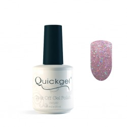 Quickgel No 774 - Disco Ball