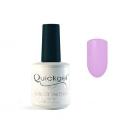Quickgel No 789 - Blossom Βερνίκι 15 ml