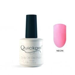 Quickgel No 791 - Flamingo