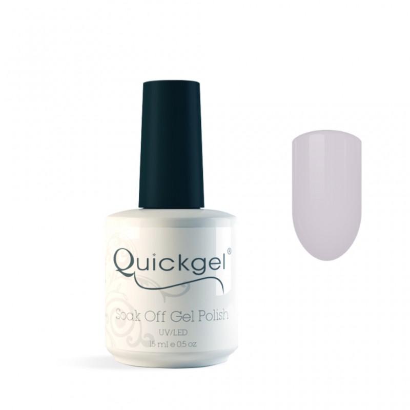 Quickgel No 792 - Nimbus